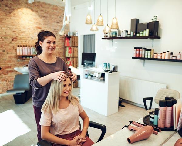 booth rental salon agreement