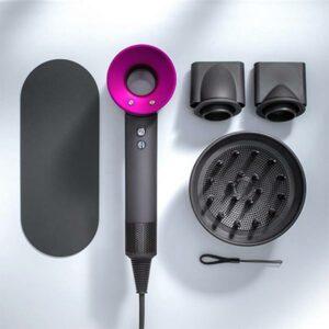 hair stylist tools dryer