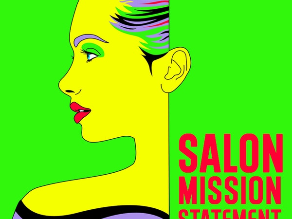mission statements for salons